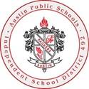 Austin High School - PACKER GIRLS SOCCER