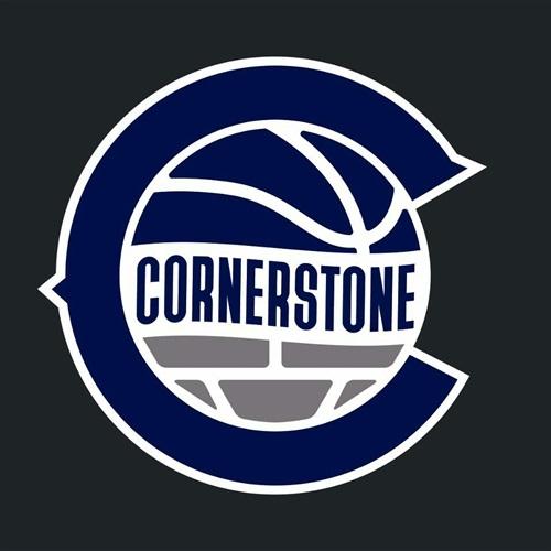 Cornerstone Basketball Academy  - 13u/7th Grade Boys
