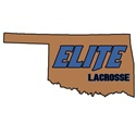 Indian Nations Lacrosse  - OK Elite 2020