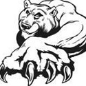Sparta Bears - NJSYFL - Bears
