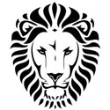Landslake Lions Basketball - Landslake Lions Vu14-1