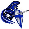 Valley Christian High School - Girls' Varsity Volleyball
