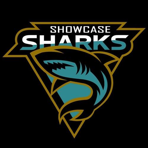 CFC - Showcase Sharks