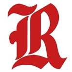 Riverdale High School - Riverdale Varsity Football