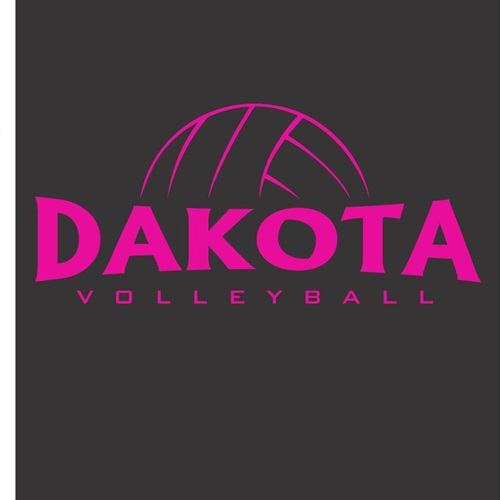 Dakota High School - Girls' Varsity Volleyball