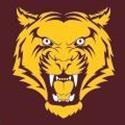 Noble Street College Prep High School - Boys Varsity Football