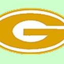 Grafton/St. Thomas High School  - Girls' Varsity Basketball