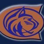 Cienega High School - Men's Varsity Basketball