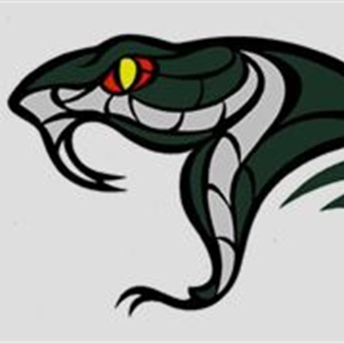 Varela High School - Boys' JV Basketball