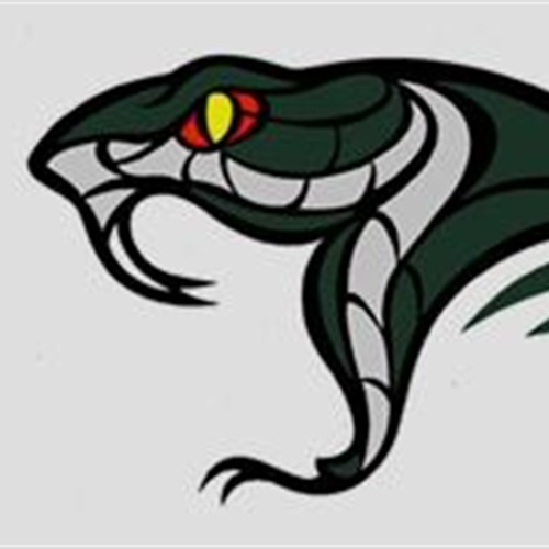 Varela High School - Boys Varsity Basketball