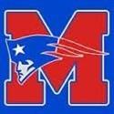 Madison High School - Boys' JV Basketball