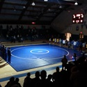 Lower Dauphin High School - Varsity Wrestling