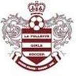 La Follette High School - Varsity Soccer