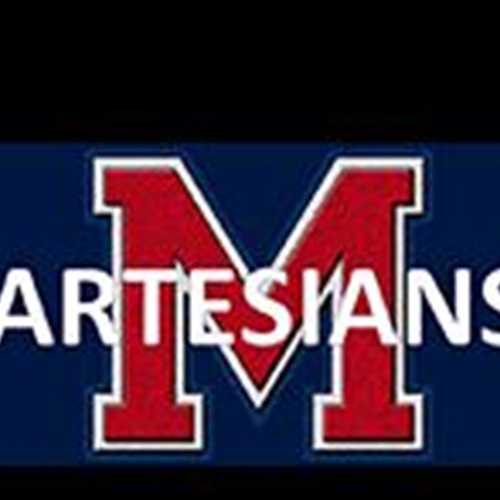 Martinsville High School - Martinsville Varsity Volleyball