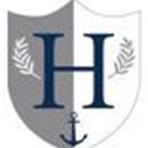 Capital Prep Harbor School - Capital Prep Harbor School Varsity Football