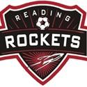 Reading Memorial High School - Boys' Varsity Soccer