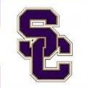 Sequatchie County High School - Sequatchie County Football