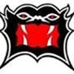 Spencerville High School - Boys Varsity Basketball
