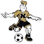 Noblesville High School - Boys Varsity Soccer