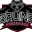 Bear River High School - Boys Varsity Football