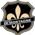DeMortagne - Bantam AAA