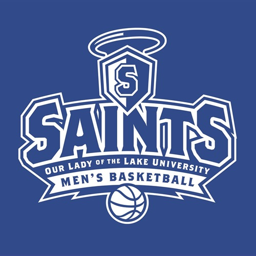 Our Lady of the Lake University - Men's Varsity Basketball