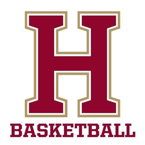 Haverford School - Boys Varsity Basketball