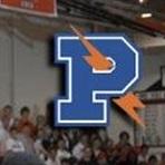 Powers Catholic High School - Boys Varsity Basketball