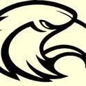 Laguna Hills High School - Boys Varsity Football