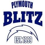 Plymouth Blitz Youth Teams - Plymouth Blitz