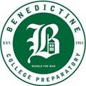Benedictine College Preparatory  - JV Football