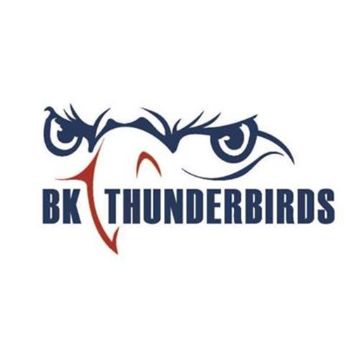 BK Thunderbirds - Bad Kreuznach Thunderbirds