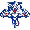 Elwood High School - Boys Varsity Football