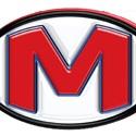 Martinsville High School - Boys Varsity Football