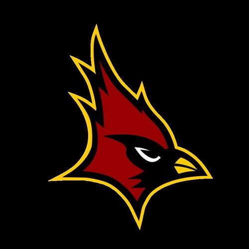 Cardinal Hayes High School - Varsity Lacrosse
