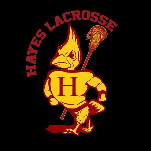Cardinal Hayes HighSchool - Varsity Lacrosse