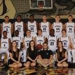 Potomac Falls High School - Basketball