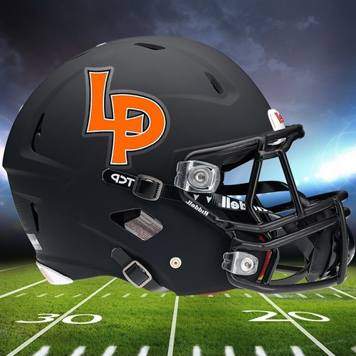 La Porte Cowboys - Juniors