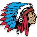 Pennsauken High School - Boys Varsity Basketball
