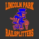 Lincoln Park High School - Boys' Varsity Basketball