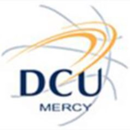 DCU Mercy Basketball Club  - U17