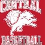 Central High School - Varsity Boys