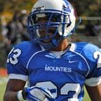 Tyrone El