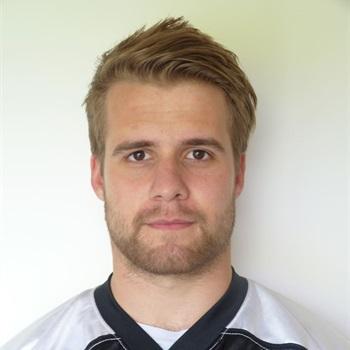 Laurits Frølund