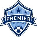 Premier - Premier Strikers