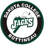 Dakota College at Bottineau - Mens Varsity Ice Hockey