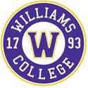 Williams College - Women's Ice Hockey