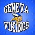 Geneva High School - Boys Varsity Football