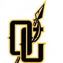 Oak Grove High School - Oak Grove Varsity Football