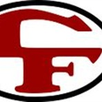 Cedar Falls High School - Sophomore Football